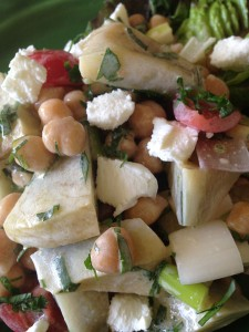 Chickpea-Salad-Pic